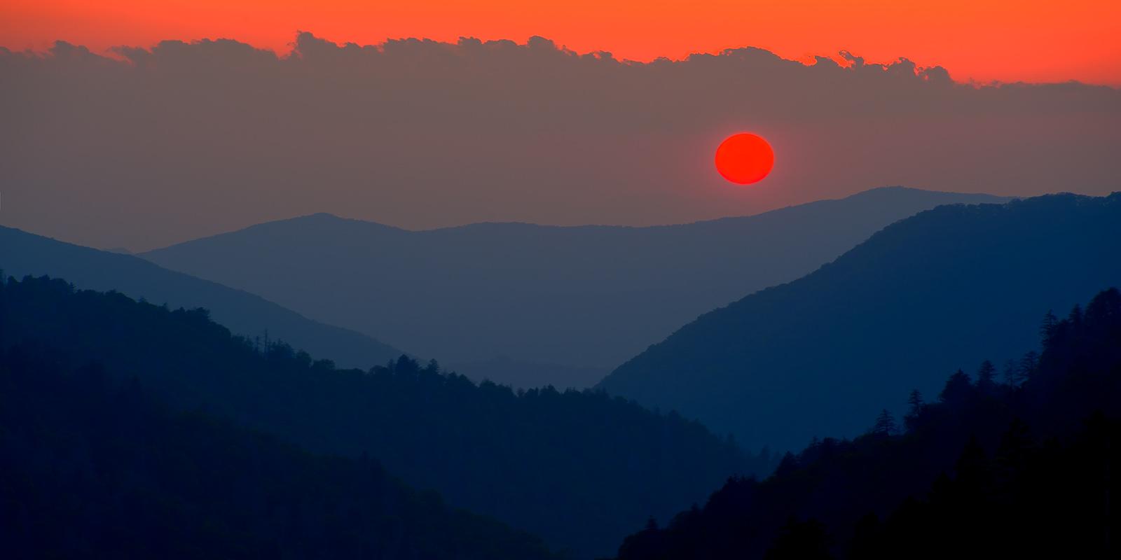 1smoky-mountain-sunset