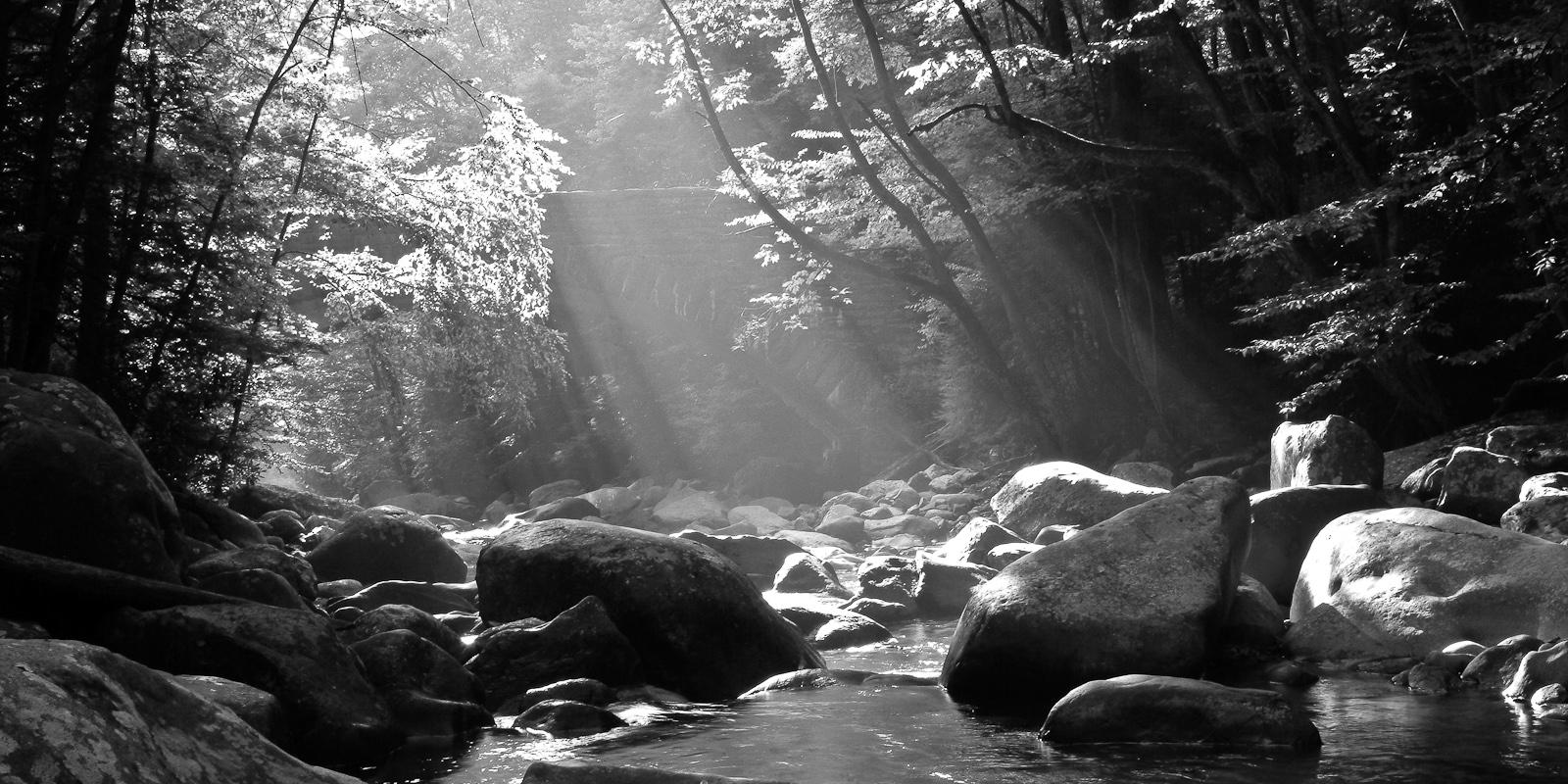2smoky-mountain-river