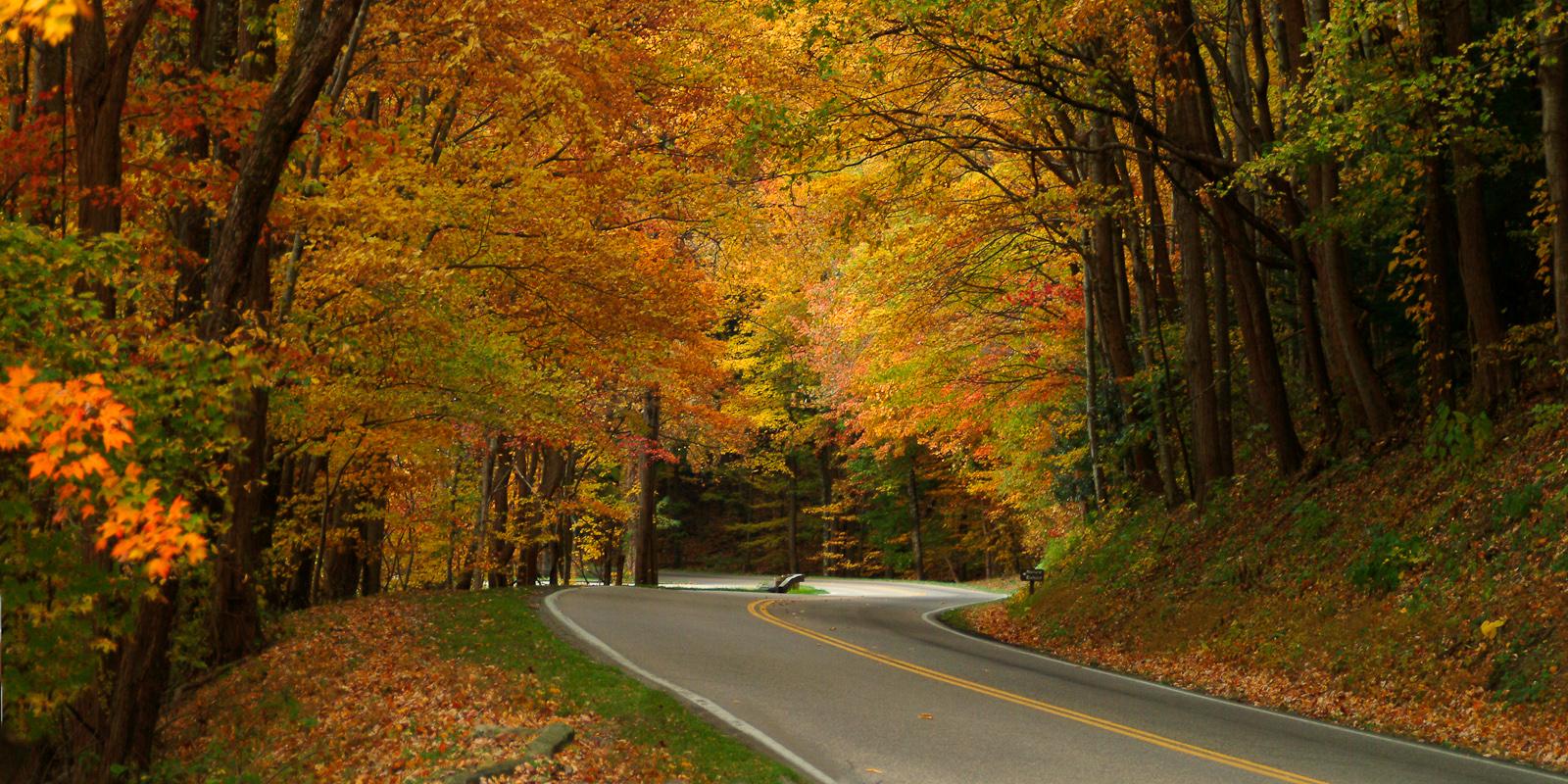 5smoky-mountain-autumn