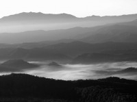 smoky-mountain-landscape009
