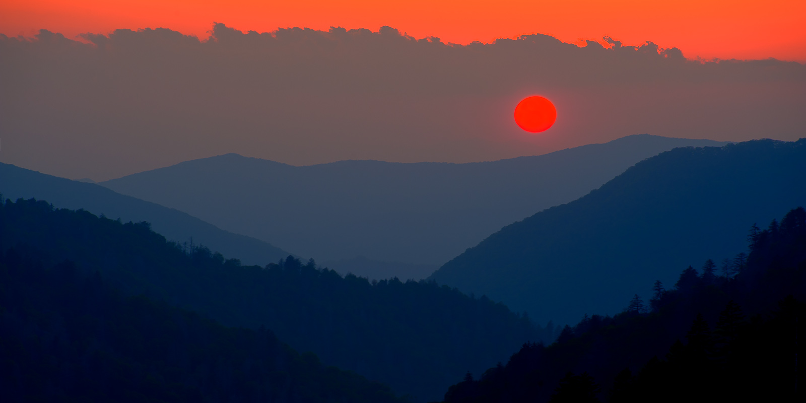 1smoky-mountain-sunset