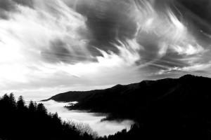 smoky-mountain-black-and-white-001