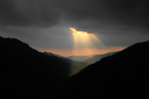 smoky-mountain-landscape007