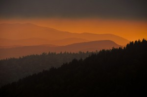 smoky-mountain-landscape008