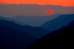 smoky-mountain-landscape015