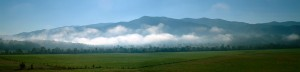 smoky-mountain-panoromic-001