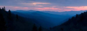 smoky-mountain-panoromic-003