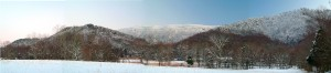 smoky-mountain-panoromic-006