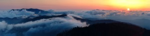 smoky-mountain-panoromic-008