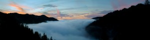smoky-mountain-panoromic002